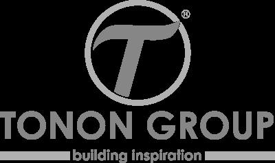 tonon group